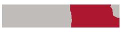 EspacioRack Logo